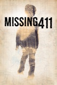 Benjamin Paulides & Michael DeGrazier - Missing 411  artwork