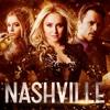 Nashville - A Change Would Do You Good  artwork