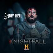 Knightfall - Knightfall  artwork