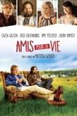 Matthew Weiner - Amis pour la vie  artwork