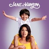 Jane the Virgin - Jane the Virgin, Season 4  artwork