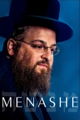 Joshua Z. Weinstein - Menashe  artwork