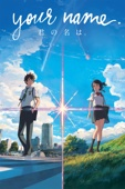 Your Name. (Subtitled)