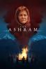 Ben Rekhi - The Ashram  artwork