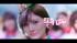 ジャーバージャ - AKB48