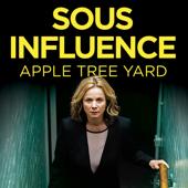 Sous Influence, Saison 1 (VOST)