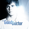 Pain - The Good Doctor