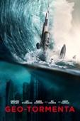Geo-tormenta - Dean Devlin