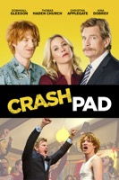 Crash Pad (iTunes)