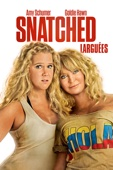 Jonathan Levine - Snatched