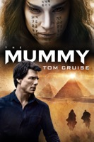 The Mummy (iTunes)