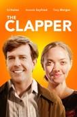 Dito Montiel - The Clapper  artwork
