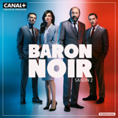 Baron Noir, Saison 2