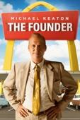 John Lee Hancock - The Founder Grafik