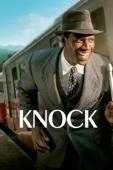 Knock - Lorraine Levy