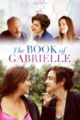 The Book of Gabrielle