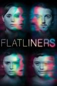Flatliners (2017) - Niels Arden Oplev