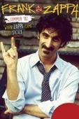 Frank Zappa-Summer 82:When Zappa Came To Sicily