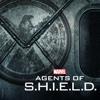 Marvel's Agents of S.H.I.E.L.D. - The Last Day  artwork