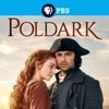 Episode 9 (UK Edition) - Poldark