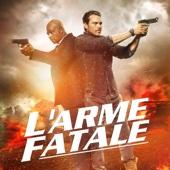 Lethal Weapon (L'Arme Fatale), Saison 2 (VOST)