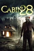 Andrew Jones - Cabin 28  artwork