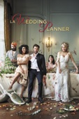 La Wedding Planner - Reem Kherici