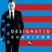 Designated Survivor - Designated Survivor, Season 2  artwork