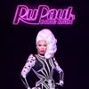 RuPaul's Drag Race - 10s Across The Board  artwork