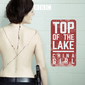 Top of the Lake, China Girl (Saison 2, VOST)