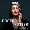 Episode 3 - Doctor Foster Cover Art
