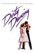 Dirty Dancing Full Movie Ger Sub