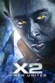 X2: X-Men United Full Movie Telecharger