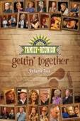 Country's Family Reunion: Gettin' Together, Volume Two