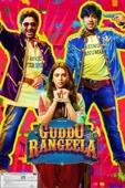 Guddu Rangeela Full Movie Legendado