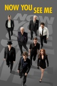 Now You See Me Full Movie Italiano Sub