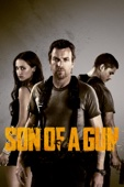 Son of a Gun Full Movie Arab Sub