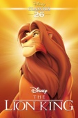 The Lion King Full Movie Ger Sub