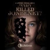 Who Killed JonBenet? - Who Killed JonBenet?  artwork