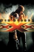 xXx Full Movie Español Descargar