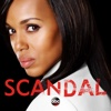 Scandal - A Traitor Among Us  artwork