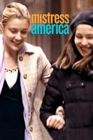 Mistress America (iTunes)