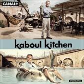 Kaboul Kitchen, saisons 1 et 2