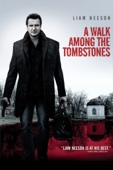A Walk Among The Tombstones Full Movie Subbed