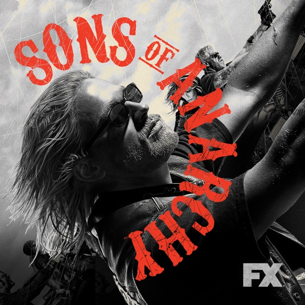 Season 5 episode 3 sons of anarchy preview : November in new