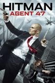 Hitman: Agent 47 Full Movie Sub Indo