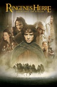 The Lord of the Rings: The Fellowship of the Ring Full Movie English Sub
