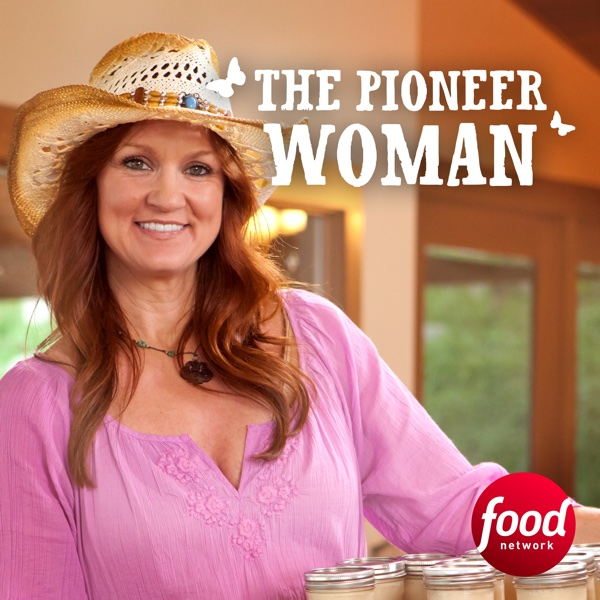 Image result for images the pioneer woman