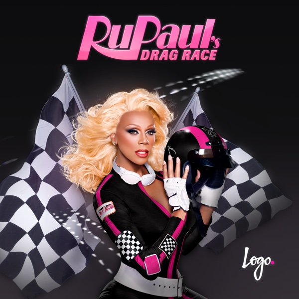 rupauls drag race season 7 meet the queens watch online Watch online series rupauls drag race season 7 episode 1 s7e1 - born naked 2015 with english subtitles 14 new queens compete for the title of americas.