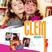 Clem, Saison 3